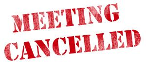 cancelled-meeting