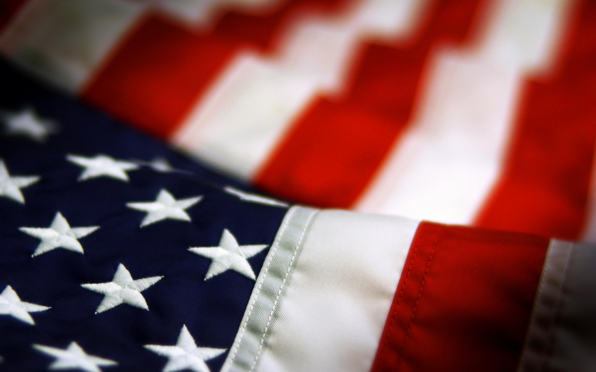 american-flag-wallpapers-28380-9410610